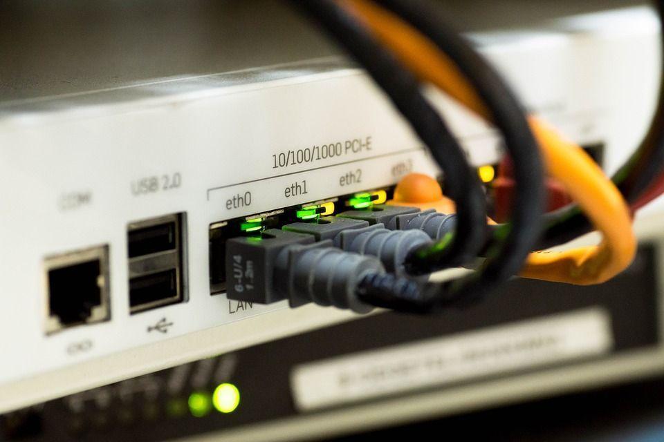 Crece el mercado de redes locales inalámbricas en el tercer trimestre de 2018